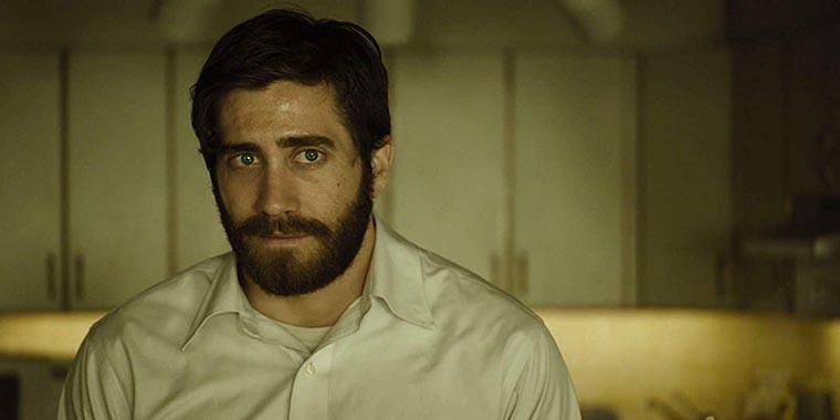 Jake Gyllenhaal, Enemy, Denis Villeneuve