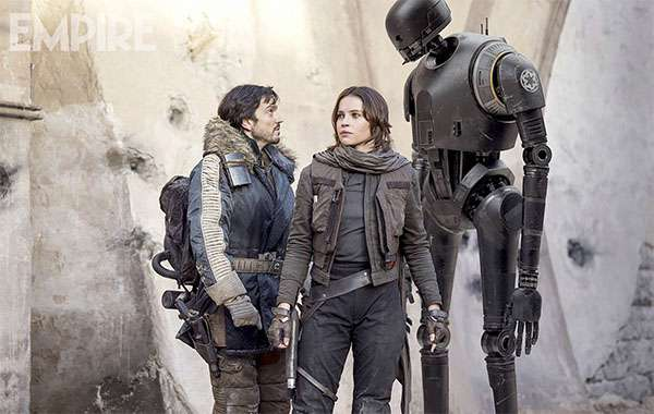 rogue-one-a-star-wars-story-new-images-1