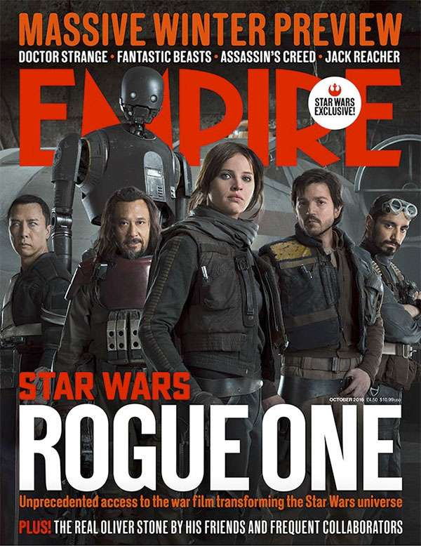 rogue-one-a-star-wars-story-new-images-4