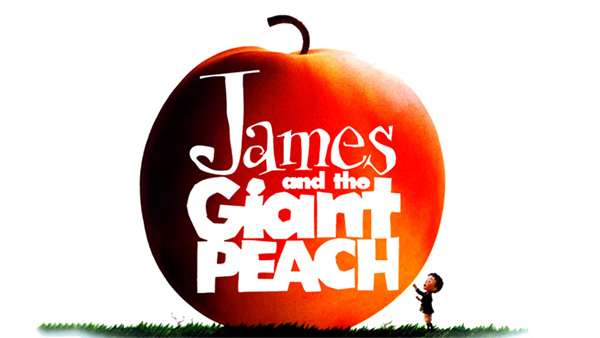 sam-mendes-james-and-the-giant-peach1