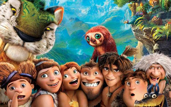 the-croods-secuela-demorada