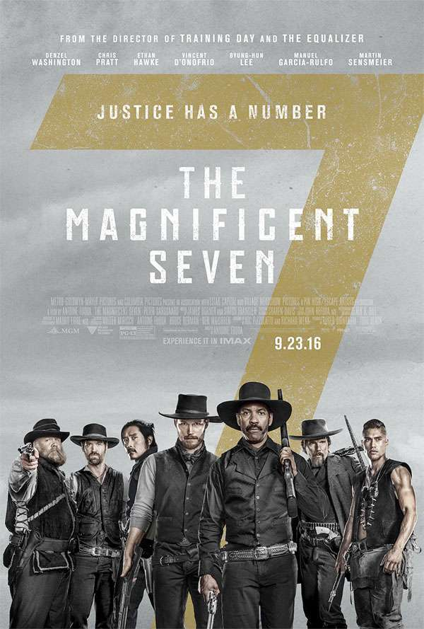 the-magnificent-seven-new-poster
