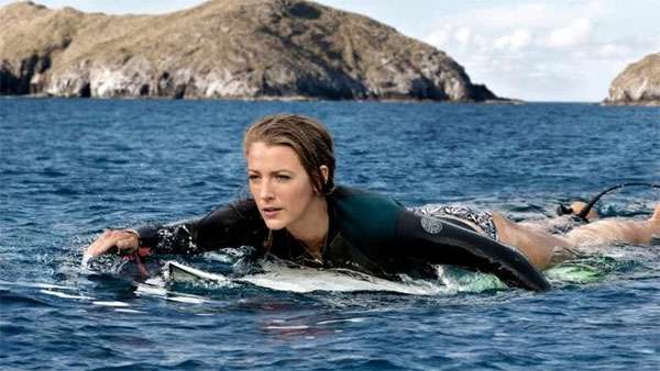 the-shallows-review