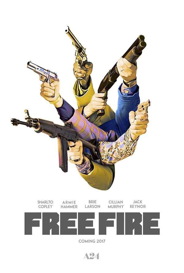 free-fire-poster.jpg