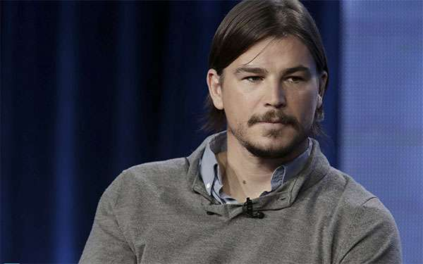 josh-hartnett-the-last-draw-of-jack-of-hearts