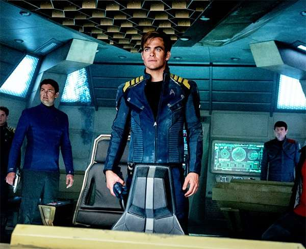 star-trek-beyond-critica