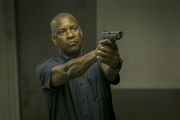 the-equalizer-2-2017