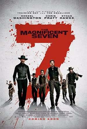 the-magnificent-seven2