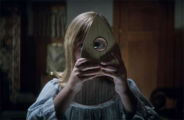 critica-ouija-origin-of-evil