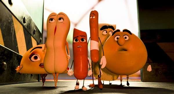 critica-sausage-party.jpg