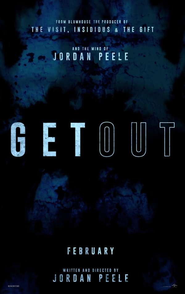 get-out-trailer