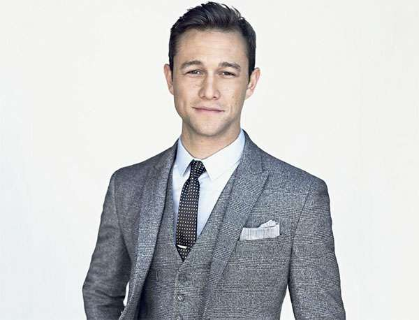 joseph-gordon-levitt-sovereign