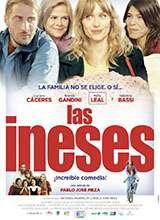 las-ineses