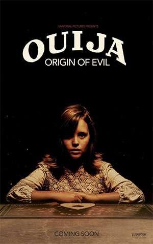 ouija-origin-of-evil2