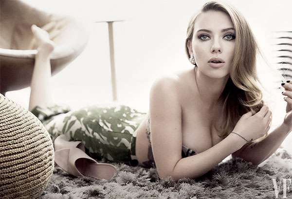 scarlett-johansson-the-beautiful-and-the-damned