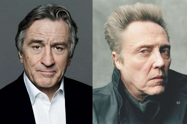 the-war-with-grandpa-walken-de-niro