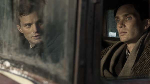 critica-anthropoid