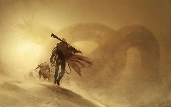 dune-movie-legendary