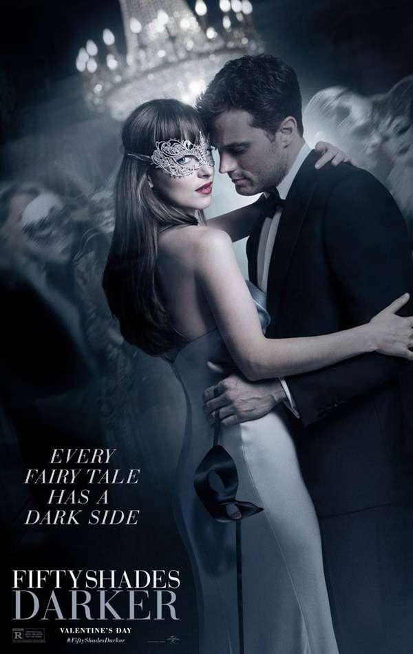 fifty-shades-darker-nuevo-poster