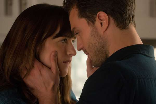 fifty-shades-darker-nuevo-trailer1.jpg