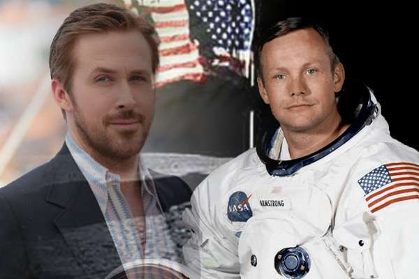 first-man-armstrong-chazelle-gosling2