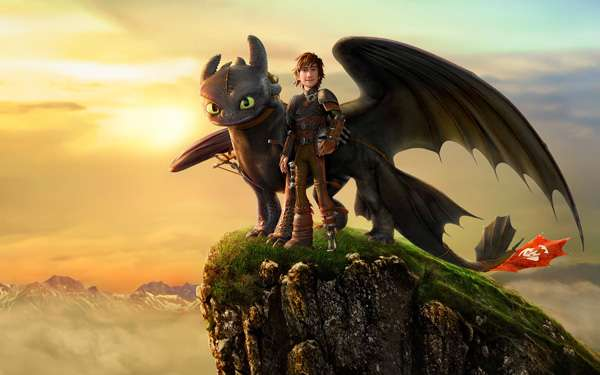 how-to-train-your-dragon-3-demorada