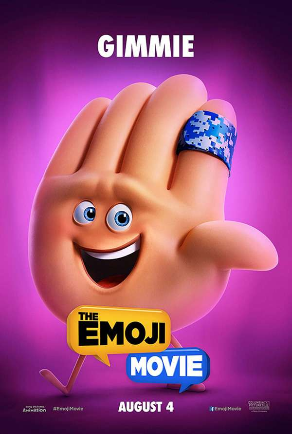 the-emoji-movie-poster-individual2