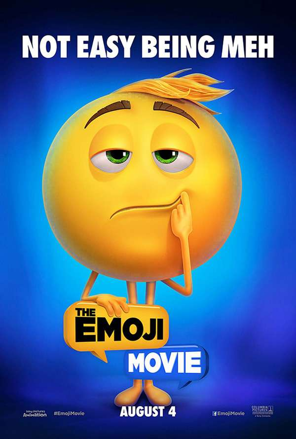 the-emoji-movie-poster-individual3