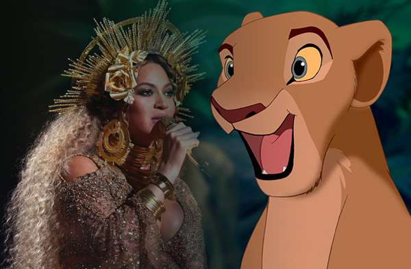 beyonce-the-lion-king.jpg