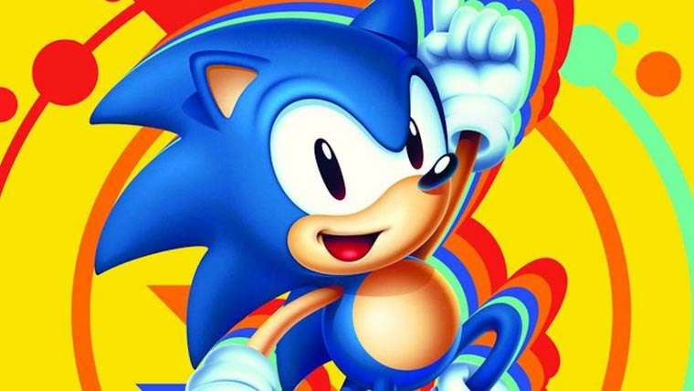 Sonic The Hedgehog, movie, pelicula