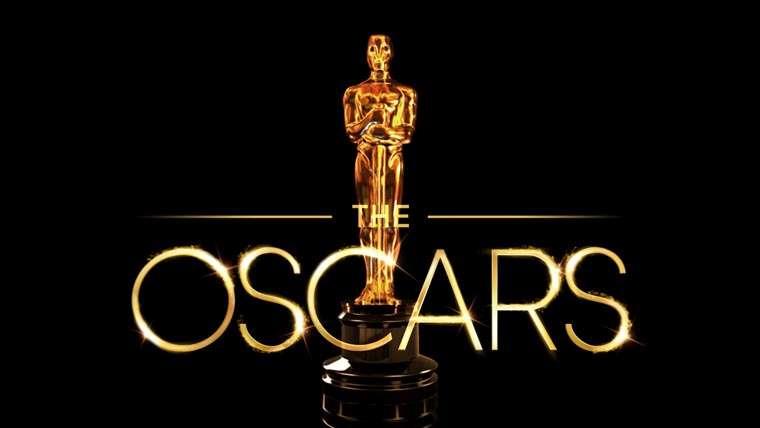 Premios Oscar, Oscars, 2019, Bohemian Rhapsody, Black Panther, BlacKkKlansman, First Man, A Star is Born, Green Book, Spider-Man: Into the Spider-Verse, The Favourite, Olivia Colman, Mahershala Ali, Rami Malek, Regina King, Roma, Alfonso Cuaron