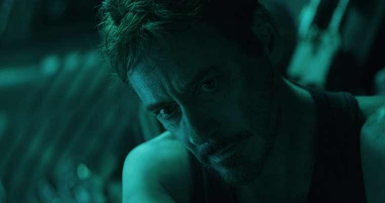 Avengers: Endgame, Marvel, MCU, Universo Cinematográfico Marvel, Iron Man, Captain America, Captain Marvel, Black Widow, Hawkeye, Hulk, Thanos, Thor