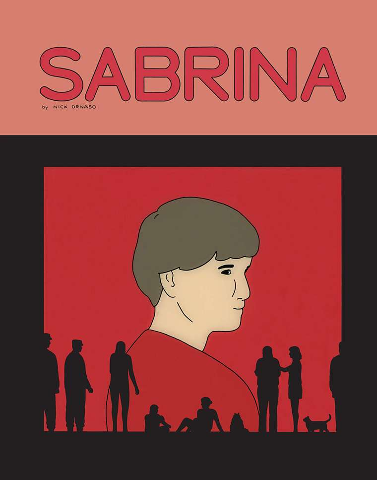 Drew Goddard, Sabrina