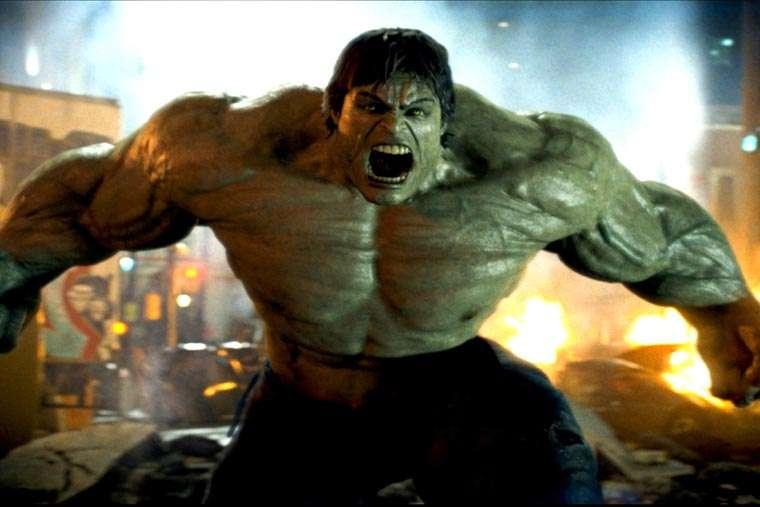 Avengers: Endgame, Phase 1, Fase 1, Marvel, MCU, Universo Cinematográfico Marvel, Los Vengadores, The Incredible Hulk