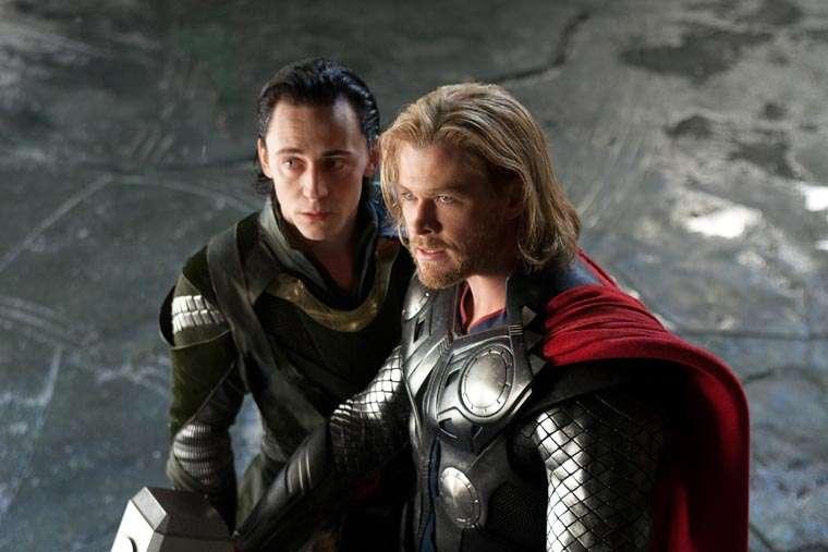 Avengers: Endgame, Phase 1, Fase 1, Marvel, MCU, Universo Cinematográfico Marvel, Los Vengadores, Thor