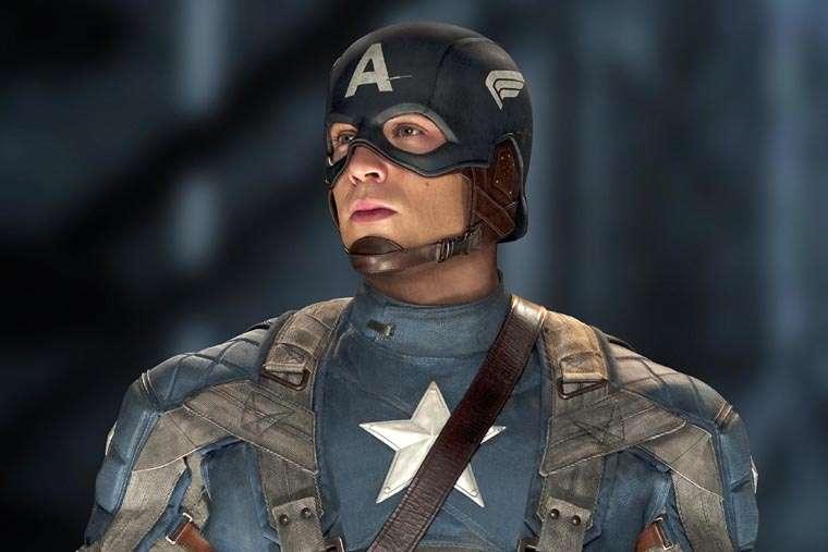 Avengers: Endgame, Phase 1, Fase 1, Marvel, MCU, Universo Cinematográfico Marvel, Los Vengadores, Captain America: The First Avenger