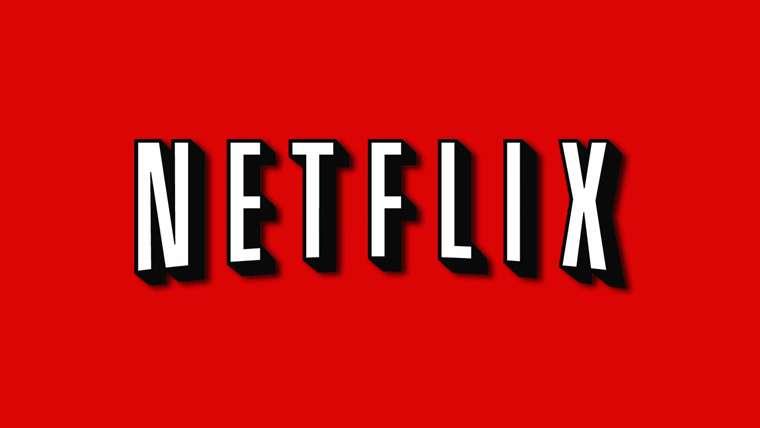 Netflix, april, abril
