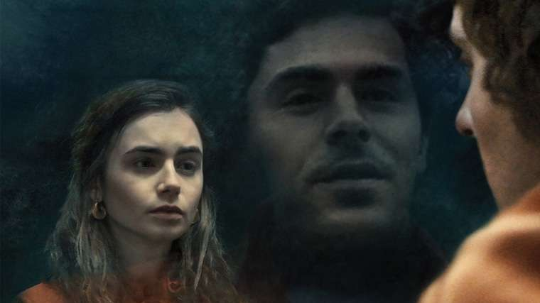 Extremely Wicked, Shockingly Evil and Vile, Zac Efron, Lily Collins, Kaya Scodelario, John Malkovich, Jim Parsons, Joe Berlinger, Ted Bundy