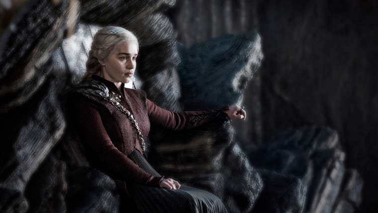 Game of Thrones, The Bells, recap, episodio, episode
