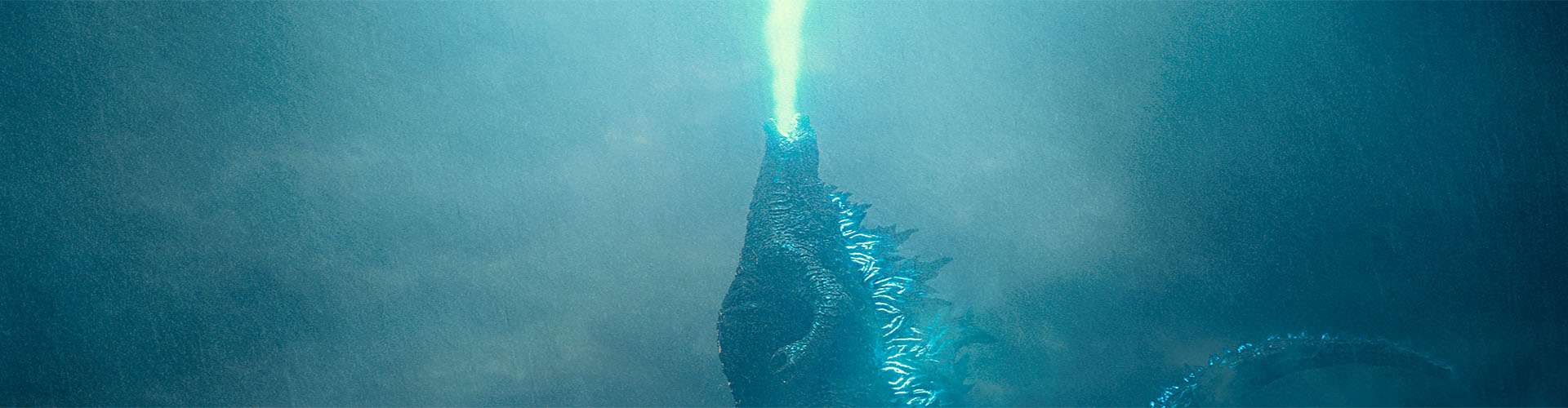 Crítica de Godzilla: King of the Monsters