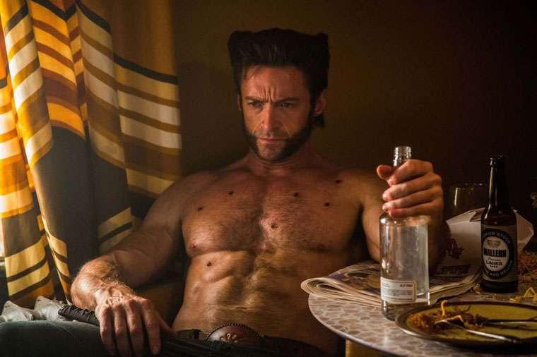 Matthew Vaughn, Wolverine, Tom Hardy, Days of Future Past