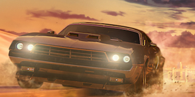 Fast and Furious: Spy Racers – nuevo teaser oficial