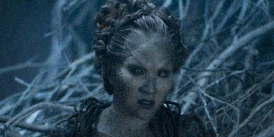Game of Thrones: empezó el rodaje de la precuela
