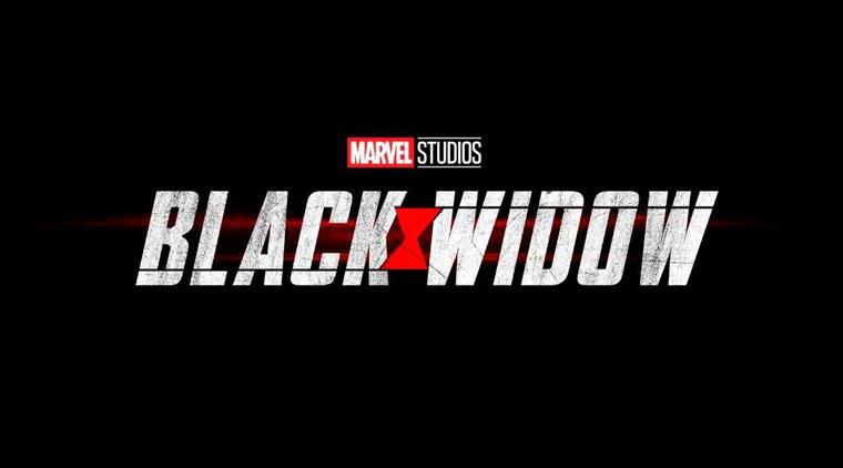 Black Widow, Fase 4, Phase 4