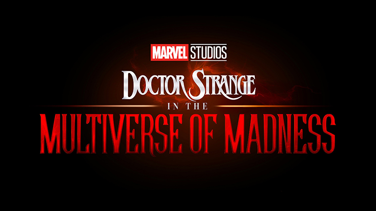 Doctor Strange in the Multiverse of Madness, Fase 4, Phase 4