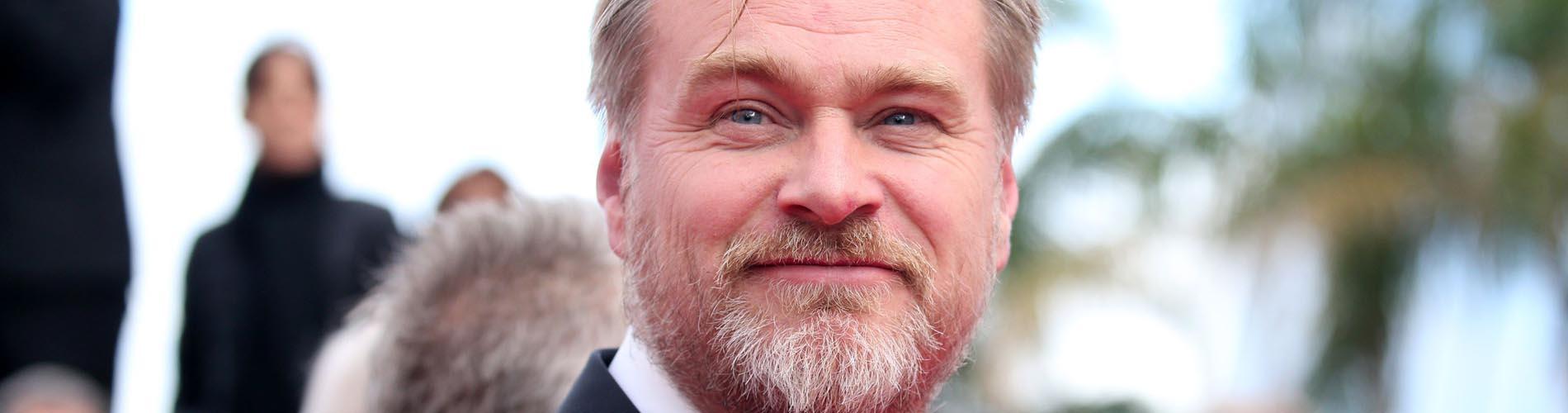 10 grandes escenas en la filmografía de Christopher Nolan
