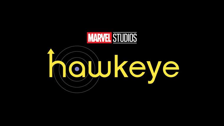 Hawkeye, Fase 4, Phase 4