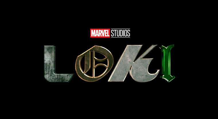 Loki, Fase 4, Phase 4