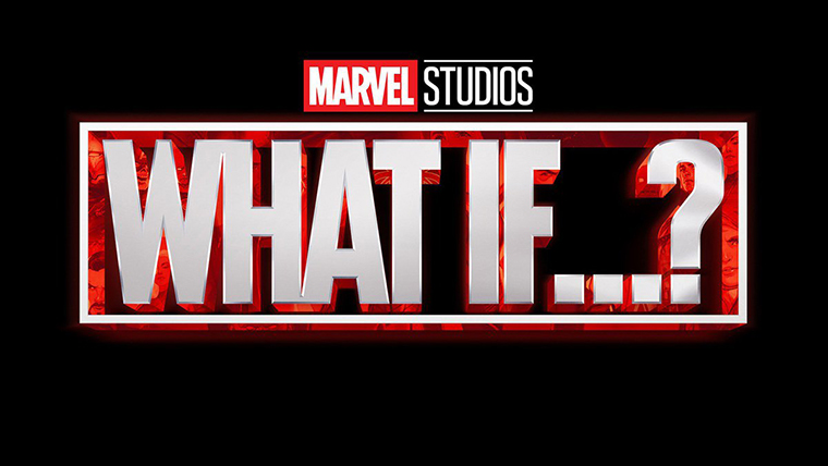 What If?, Fase 4, Phase 4