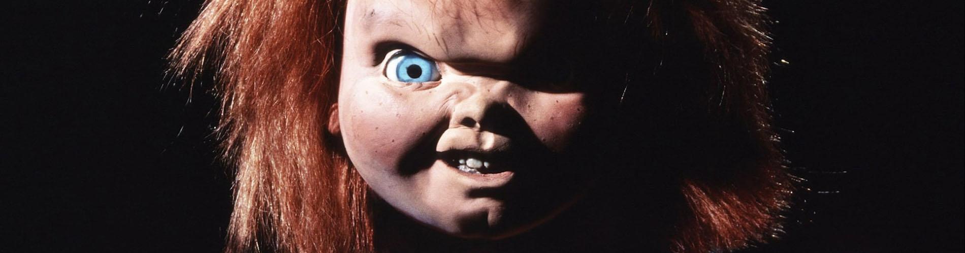 Muñecos en el Cine: un repaso por su historia